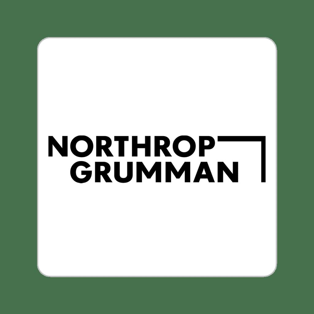 Northrop Grumman Logo