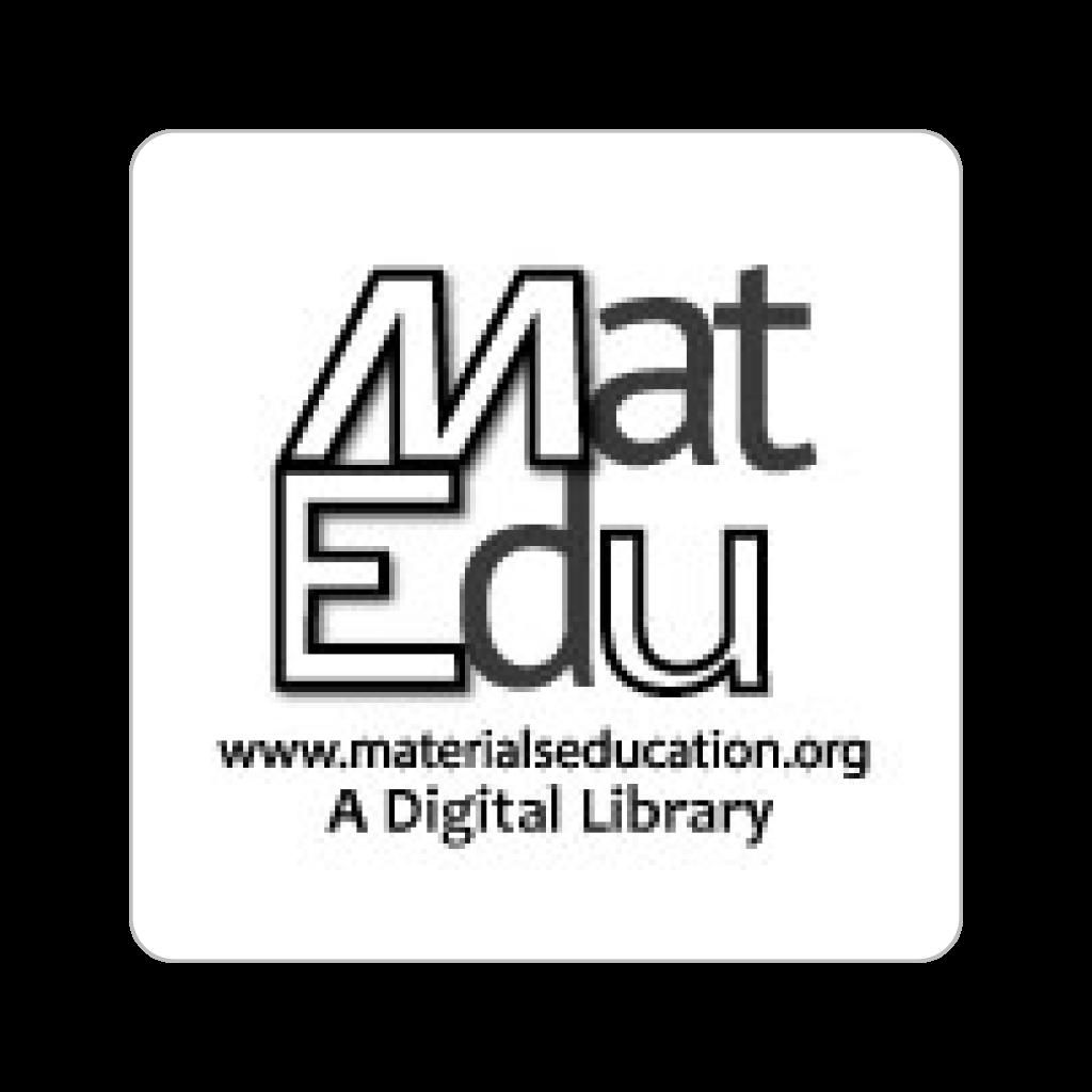 MatEdU Logo