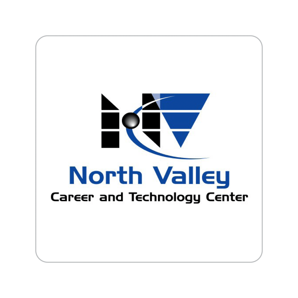 North Valley Career and Technology Center
