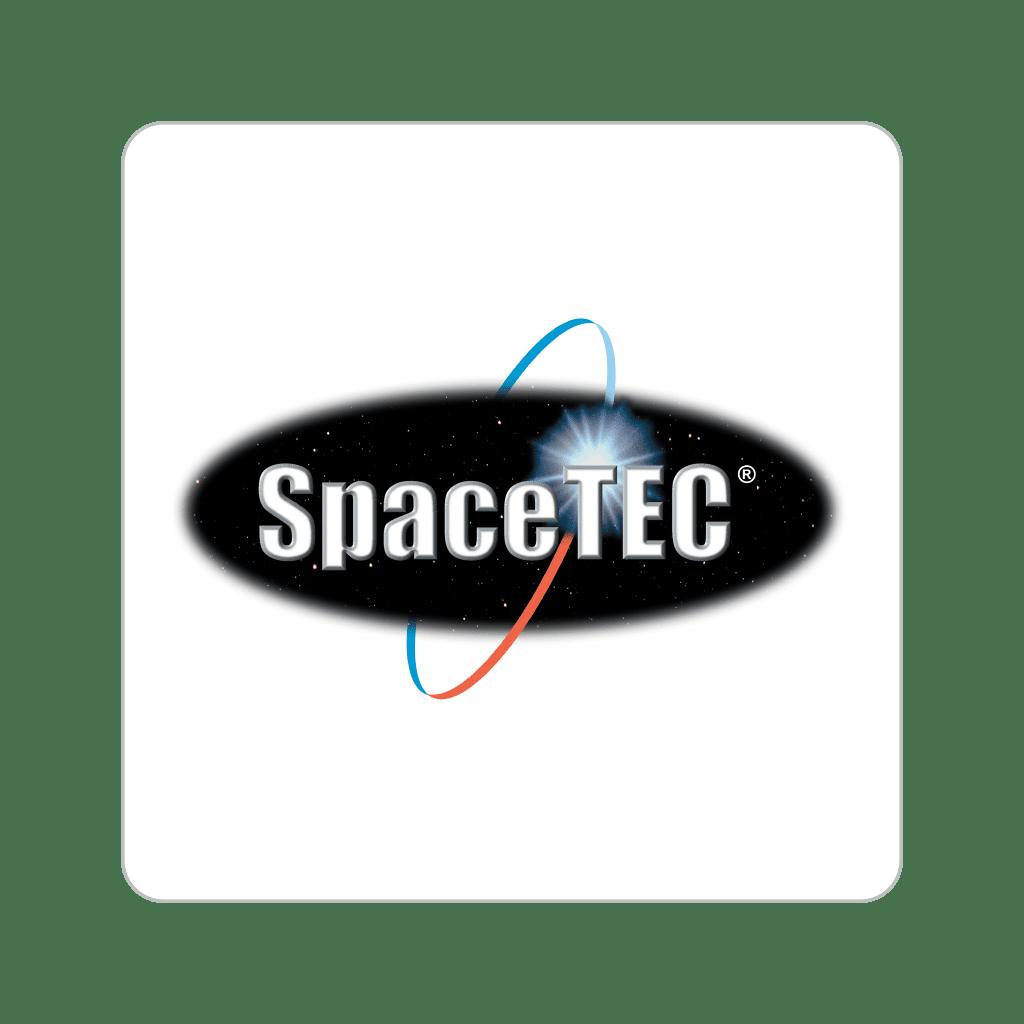 SpaceTEC Logo