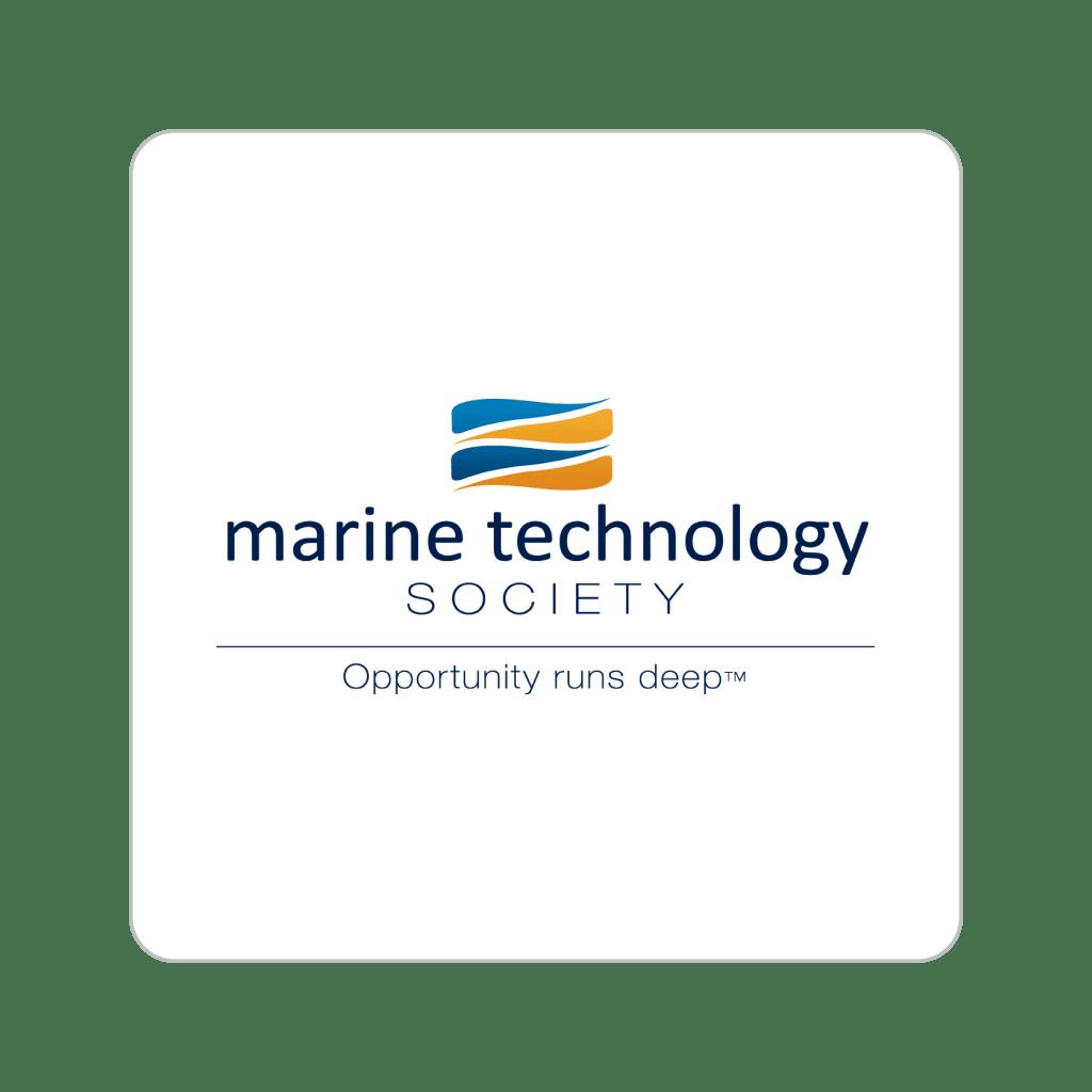 Marine Technology Society