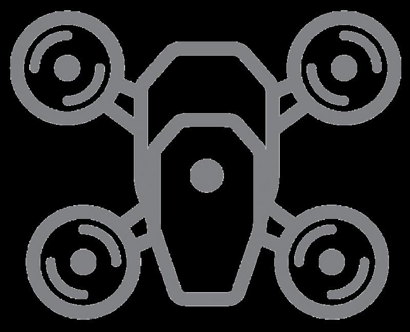 Drone_9
