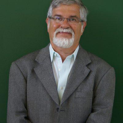 Vince Dinoto Jr.