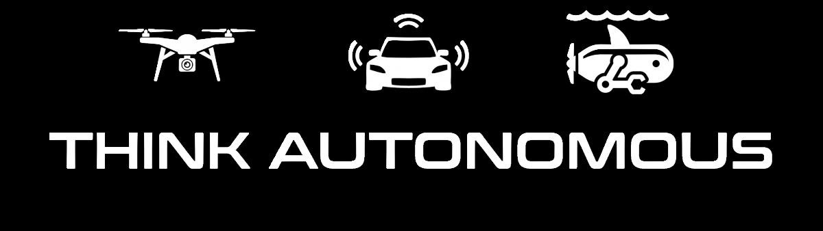 Think Autonomous