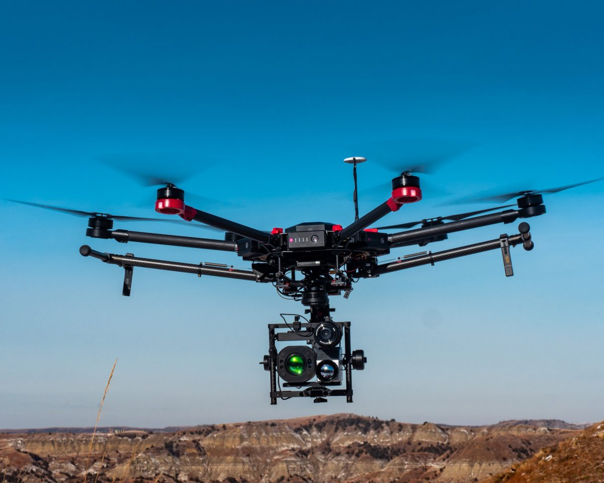 FAA New Regulations