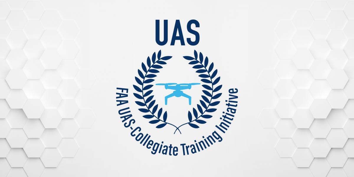 UAS-CTI